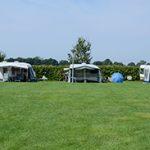 Gervenseheide Putten Camping