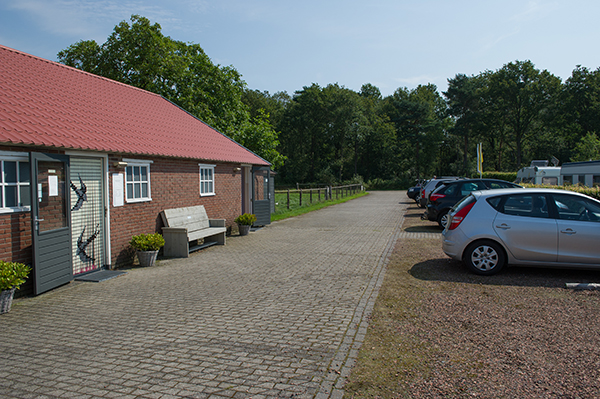 Campinggebouw-Gervenseheide4