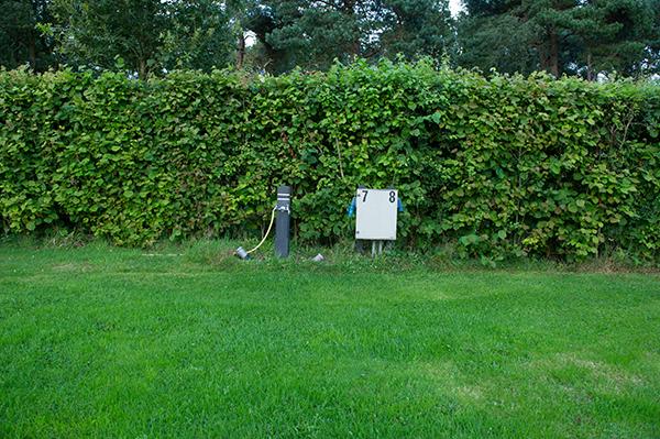 Campingveld-Gervenseheide1