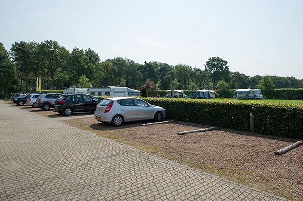 Campingveld-Gervenseheide6