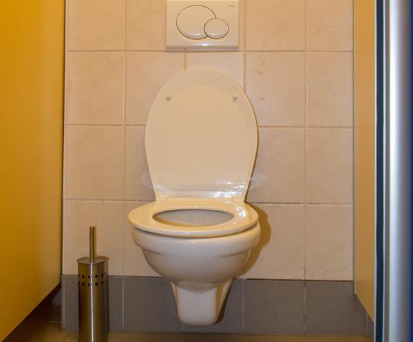 Sanitair-Gervenseheide7